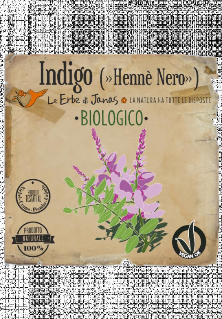 Indigo reduced 500x717