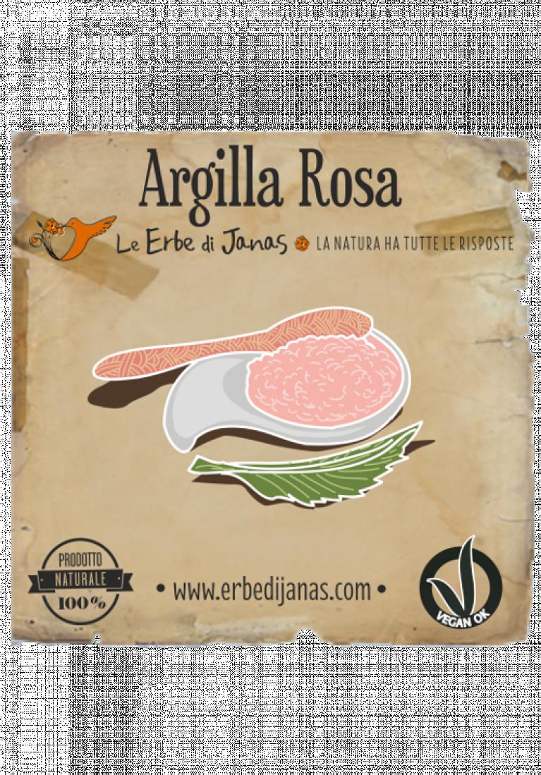 Argilla Rosa rd 500x717