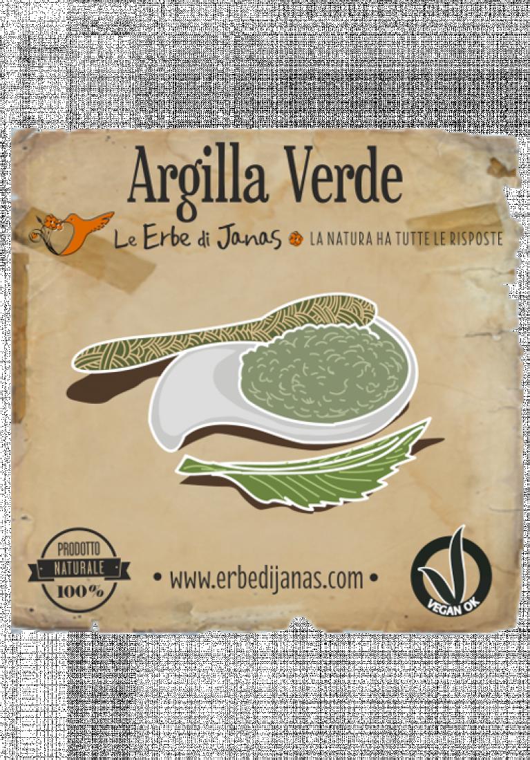 Argilla Verde rd 500x717