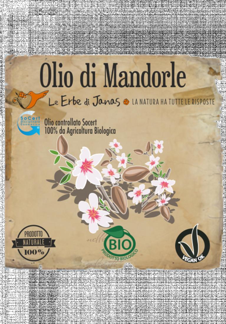 Olio di Mandorle rd 500x717