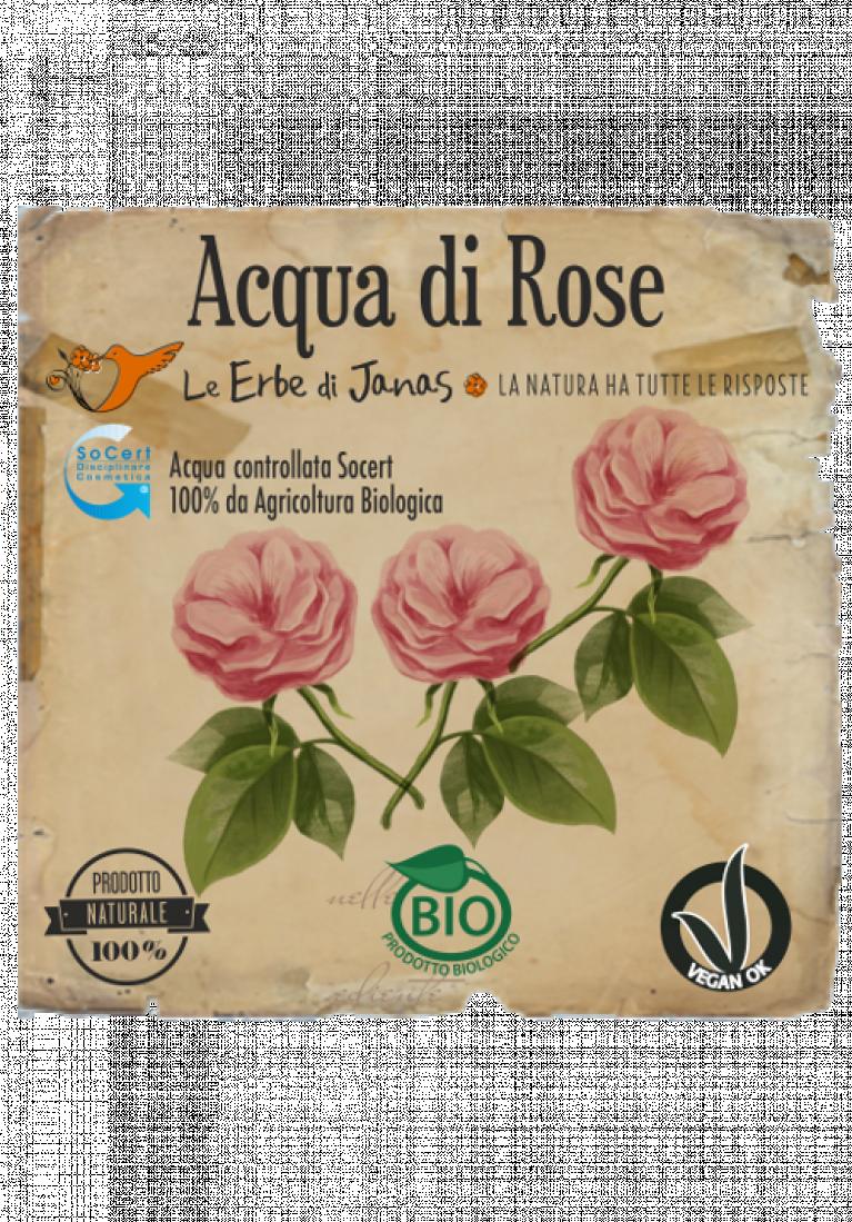 Acqua di Rose rd 500x717