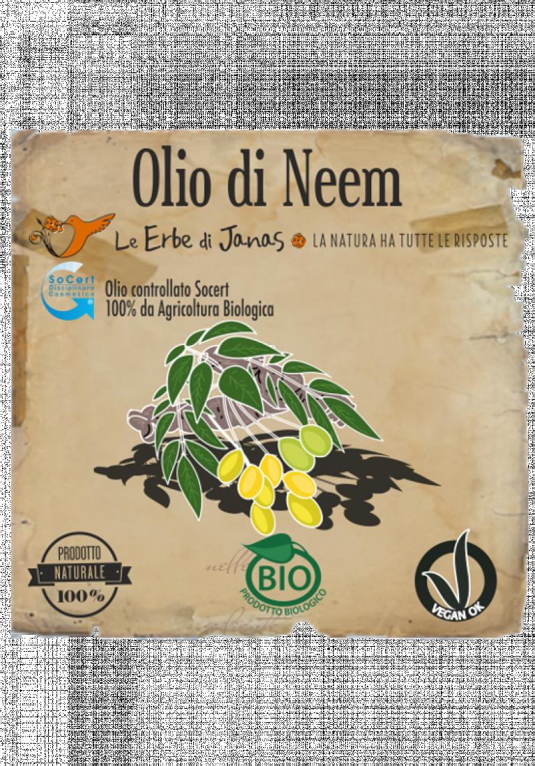 Olio di Neem rd 500x717