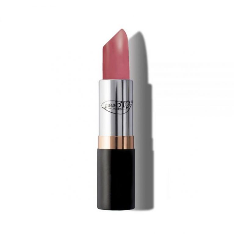 lipstick 09 purobio 600x600