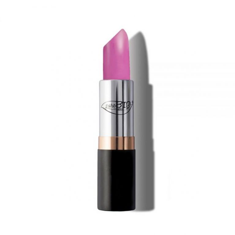 lipstick 10 purobio 600x600