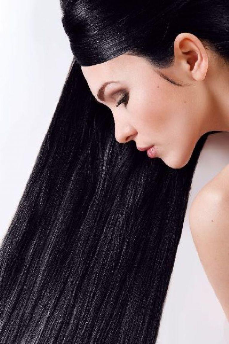 Hair_01