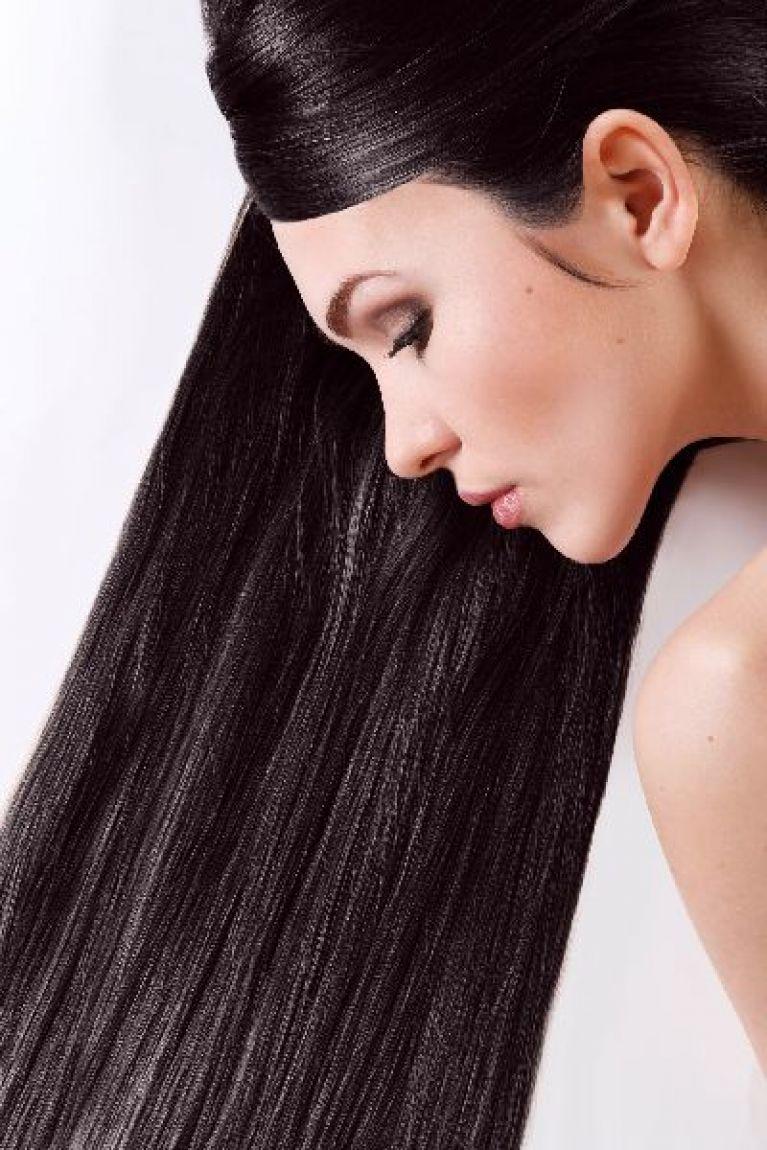 Hair_02