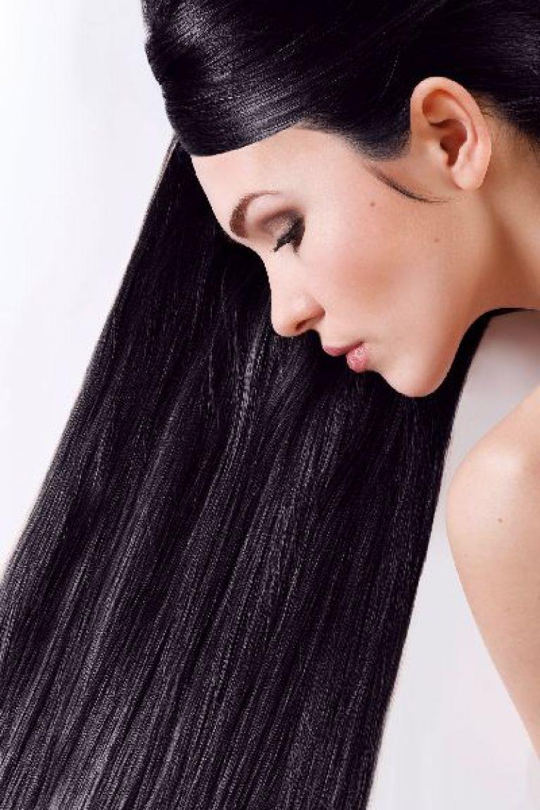 Hair_17