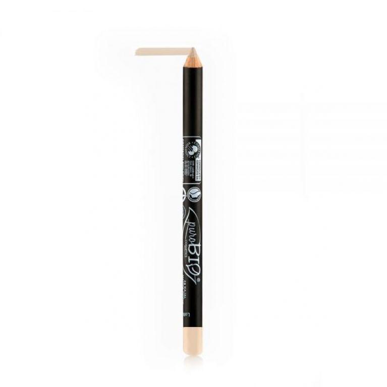 eyeliner 43 purobio 600x600nude