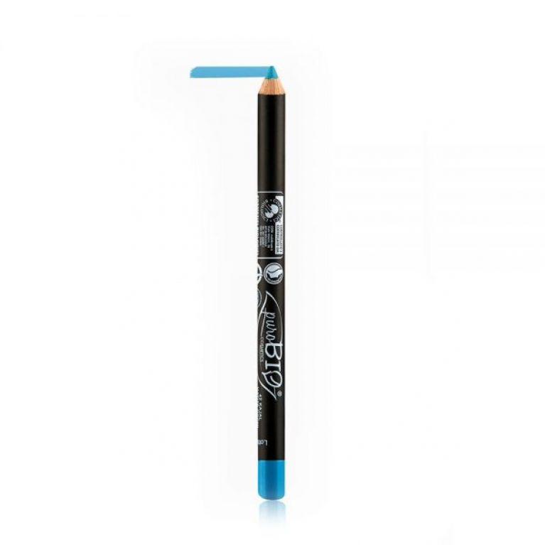 eyeliner 42 purobio 600x600