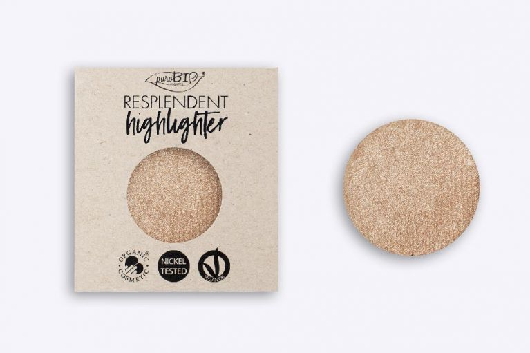 highlight 1 refill
